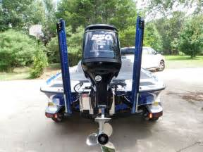 Phoenix Bass Boat Dealers Ohio by 191 Best Bass Boats Images On Pinterest Bass Boat Boats