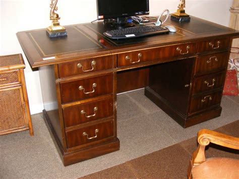 national mt airy executive desk national mt airy executive desk
