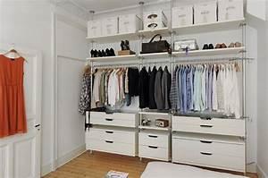 Offenes Schranksystem Ikea : pin von mona r auf wohnen deko offene garderobe ~ A.2002-acura-tl-radio.info Haus und Dekorationen
