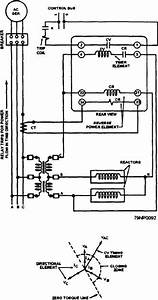 Myers Power Angle Wiring Diagram