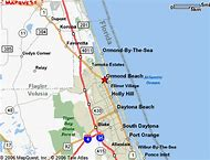 Best Florida Beach Map - ideas and images on Bing | Find what you\'ll ...