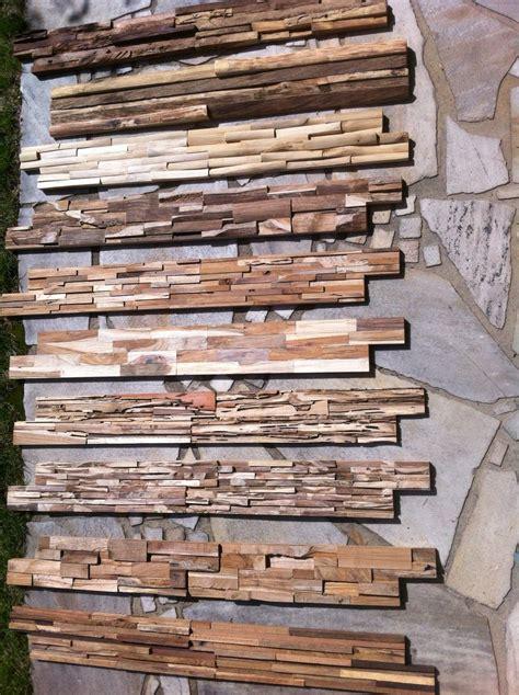 Wandverkleidung Ideen by Wandverkleidung Holz Hausideen Wandverkleidung