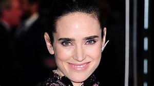 Jennifer Connelly reveals 'embarrassing' detail of ...