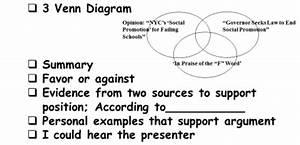 Seventh Grade By Gary Soto Plot Diagram