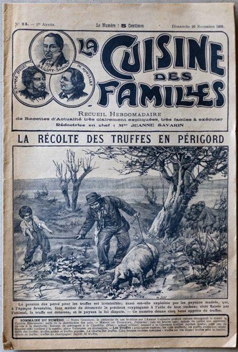Histoire De La Cuisine (14)  L'invention De La Cuisine
