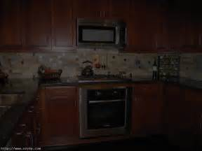 backsplash kitchen houzz kitchen backsplash home interiors