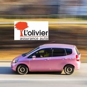 Assurance Olivier Avis : comment r silier une assurance auto ou moto l 39 olivier ~ Medecine-chirurgie-esthetiques.com Avis de Voitures