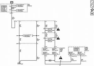 Finding Circuit Numbers 2500 And 2501 - Ls1tech