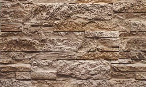 aliexpress buy polyurethane molds for concrete