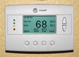 Behind The Lines  Schlage Home Automation  How Cool  Hot Is