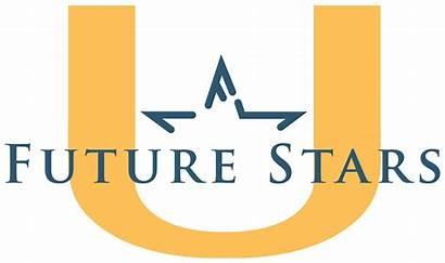 Future Stars Programs Specialized Program Core Fusion