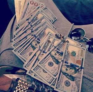 money benjamin   Tumblr