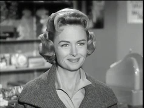 donna reed show   time  met tv episode