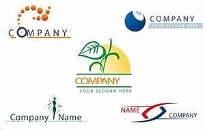 30 Free PSD Logo Templates & Designs! | Free & Premium ...