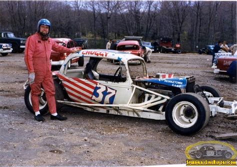 modified race cars cars and vintage on pinterest