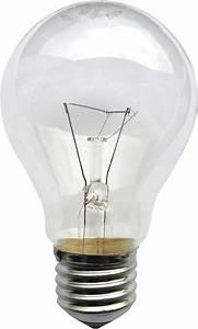 Lampe Ampoule Filament : d finition lampe incandescence au gaz futura maison ~ Teatrodelosmanantiales.com Idées de Décoration