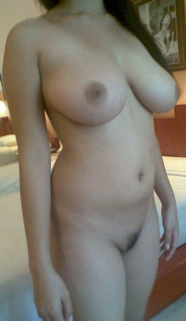 371623698  Porn Pic From Malay And Indonesian Milf And Wife