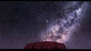 How To Edit Milky Way Photos - Landscape Photography
