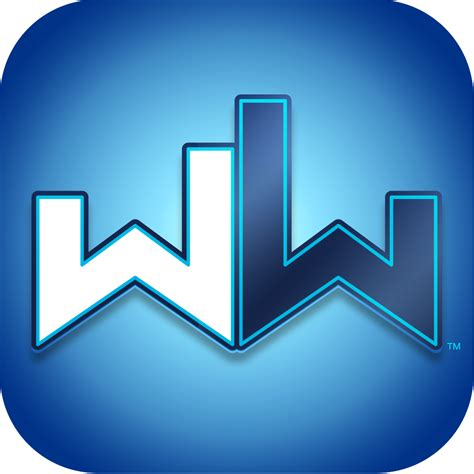 games gsn worldwinner icon ww casual