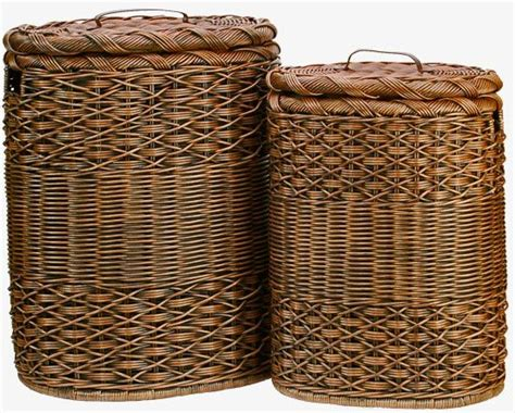 1000+ Images About Round Hamper On Pinterest