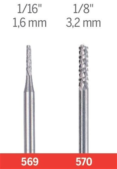 Dremel EZ545 1 1/2 Inch EZ Lock Diamond Wheel   Power