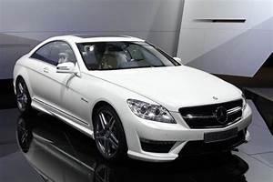 Mercedes Paris 16 : mercedes benz cl63 live paris ~ Gottalentnigeria.com Avis de Voitures