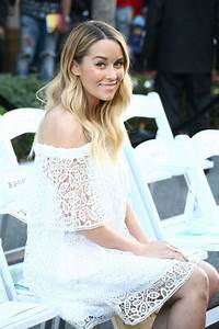 Lauren Conrad - Rebecca Minkoff Fashion Show 2017 in West ...
