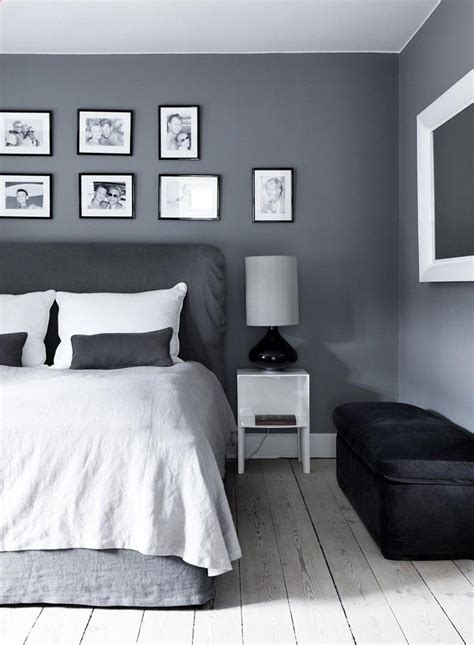 grey master bedroom best 25 grey bedroom walls ideas on pinterest grey 11753 | a0287683a0dc738a6df49fea5e73d839 grey bedrooms master bedrooms
