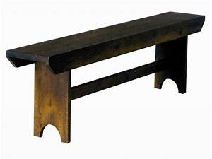 Wooden bench designs, simple wooden bench wooden benches ...