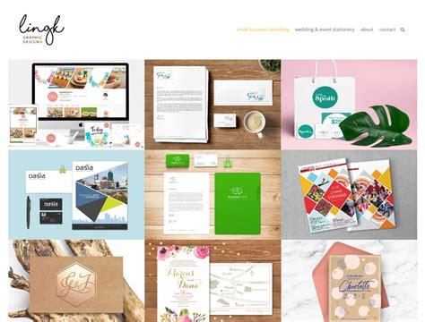 14425 graphic design portfolio exles create your graphic design portfolio website