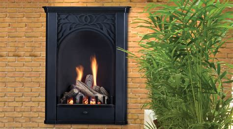 vent free fireplace vent free places