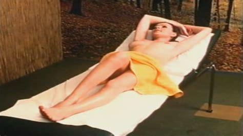 Heidi Kappler Nude Pics Seite