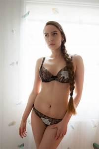 Lingerie Chantal Thomass : luxury lingerie review chantal thomass 39 tombeuse 39 bra brief set ~ Melissatoandfro.com Idées de Décoration