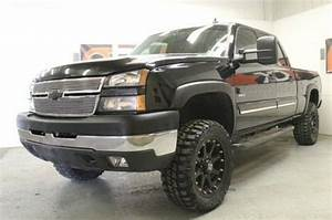 Chevrolet C  K Pickup 2500 For Sale    Page  16 Of 24    Find Or Sell Used Cars  Trucks  And Suvs