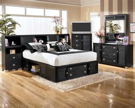 Unique Bedroom Decorating Ideas by Unique Bedroom Designs Master Bedroom Decorating Ideas