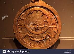 Astrolabe, Islamic, Stock, Photos, U0026, Astrolabe, Islamic, Stock