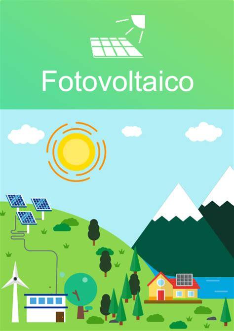 Illuminazione Varese Fotovoltaico E Illuminazione Led A Varese