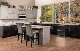 kitchen cabinets budget katana photo gallery creek cabinet company 2903