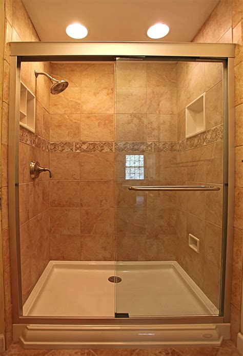 bathroom tile ideas for showers small bathroom shower design architectural home designs