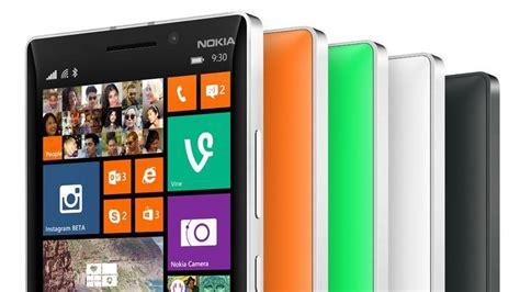 Best Windows Mobile Phones by Best Windows Phones 2017 Top Windows Phone Reviews