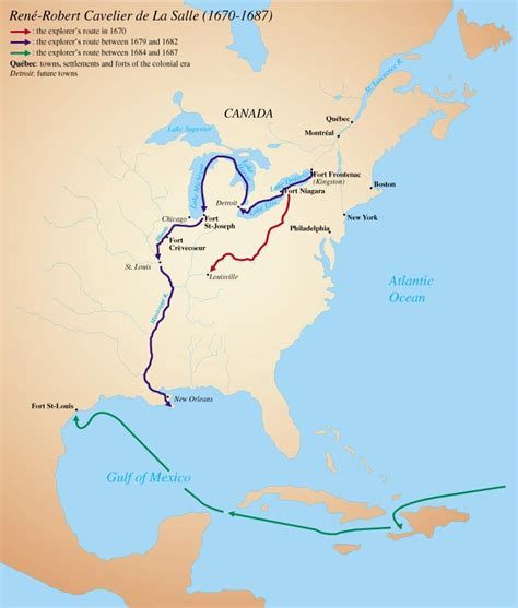 science technology in the columbian exchange