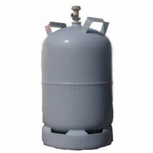 Bonbonne De Gaz : bonbonne de gaz au propane deco event ~ Farleysfitness.com Idées de Décoration