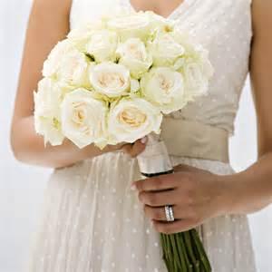bouquet de mariage mariage en fleurs 60 bouquets de fleurs pour une future mariée bouquet de mariée un