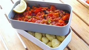 Salatbox Zum Mitnehmen : mealprep video mittagessen mitnehmen zur arbeit so ~ A.2002-acura-tl-radio.info Haus und Dekorationen