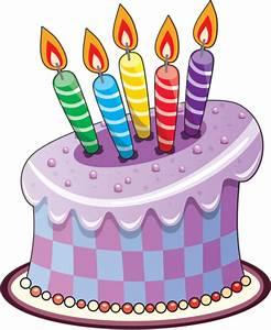 Dessin Gateau Anniversaire : anniversaires gateaux page 3 ~ Melissatoandfro.com Idées de Décoration