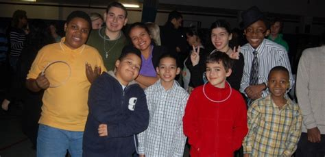 the hallen school the hallen school ny state approved school for students with special needs ny state