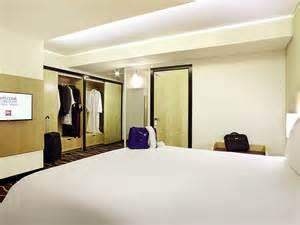 marque literie hotel ibis h 244 tel 224 salmiya ibis kuwait salmiya