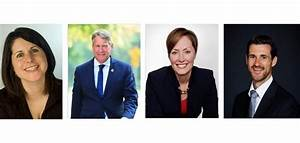 Chamber of Commerce hosts Provincial All-Candidates Forum ...