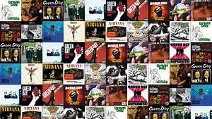 Green Day Wallpapers for Desktop - WallpaperSafari