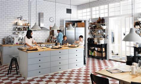 Ikea Küchenplaner Tastenkombinationen by Ikea K 252 Chenplaner 10 Tipps F 252 R Richtige K 252 Chenplanung